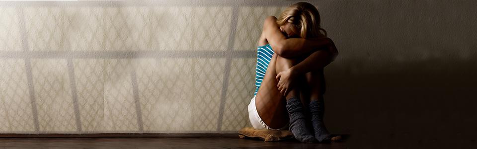 transtorno-de-estresse-pós-traumáticoSO