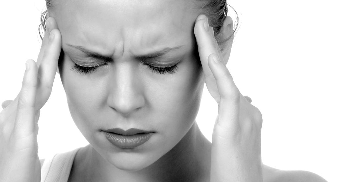 cefaléia-crônica-blog